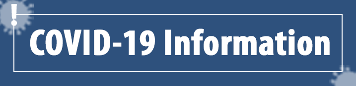 Ontario Government COVID-19 Information